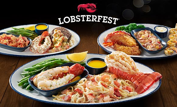 CA_MenuLandingPage_EventImage_CAN_Event6Lobsterfest_900x447-(1)