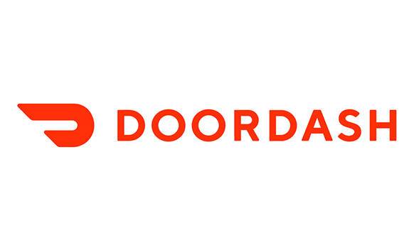 Red Lobster® And Doordash Expand Partnership Across North America