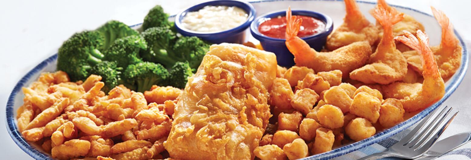 recipe: red lobster feast [33]