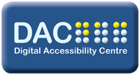 Digital         Accessibility Centre