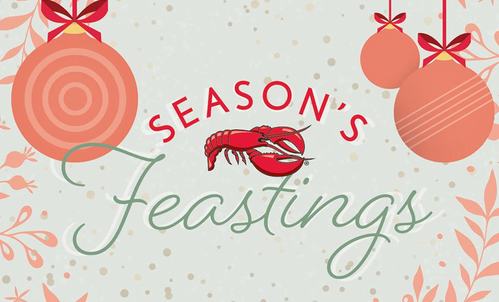 Holiday-GiftCard-Feastings