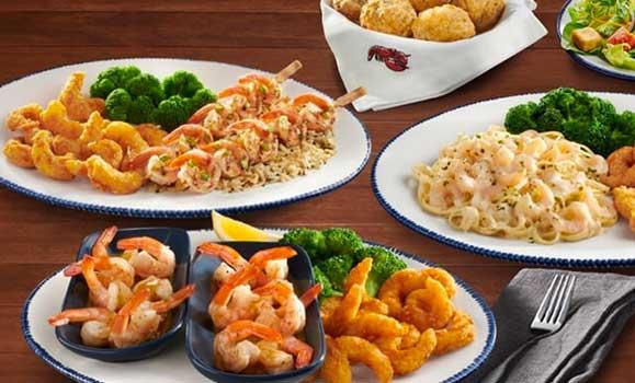 ca-endless-shrimp-press