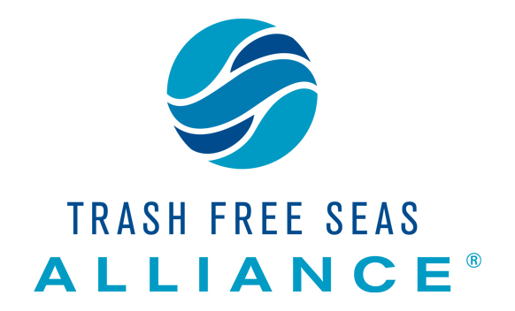 TFSA-Logo_Press-Release